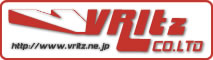 VRITZ CO.,LTD.